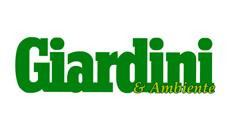 GIARDINI & AMBIENTE