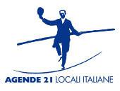 Agende 21 Locali Italiane