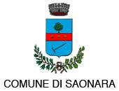 Comune Saonara