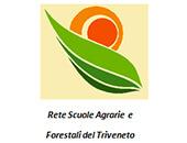RETE SCUOLA AGRARIA TRIVENETO