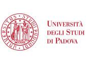 Università PD